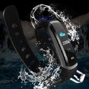 Letike Smart Watch